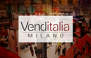 VENDITALIA – VISIT US, IT'S WORTH IT!