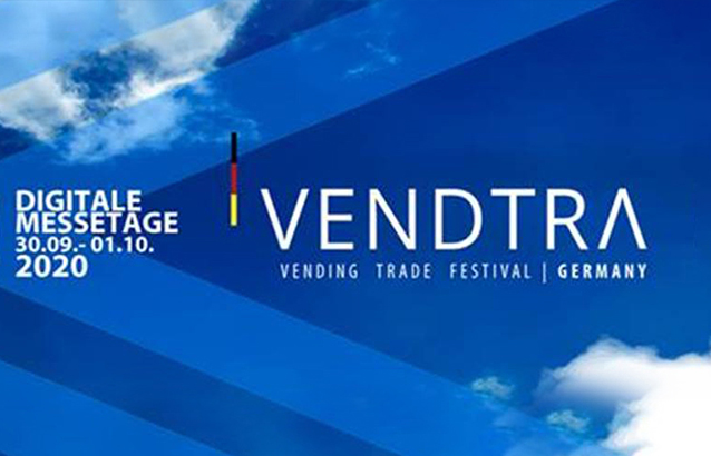 NEWS, TRENDS, NOVELTIES – VENDTRA 2020